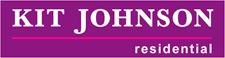 Kit Johnson Residential