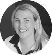 Aimee Lynch, Sales and Administration